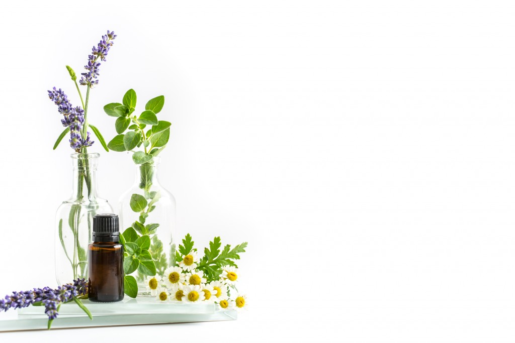 You have to love the generic essential oil pictures! Thanks FDA!