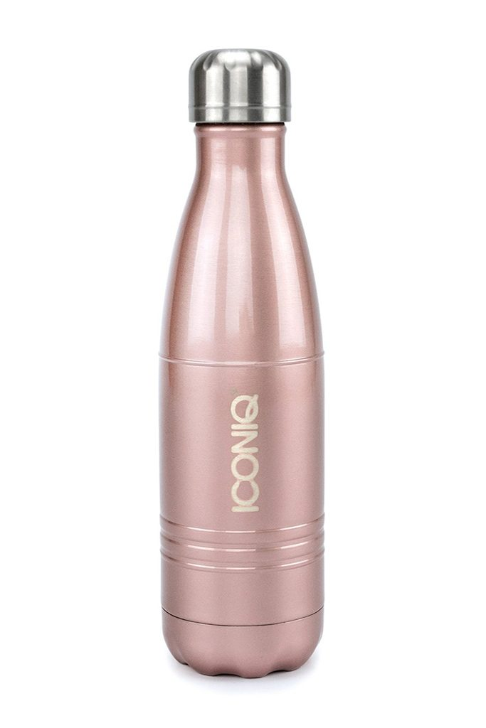 Stainless-steel-water-bottle