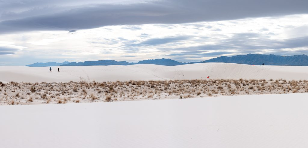 white sands new mexico camping