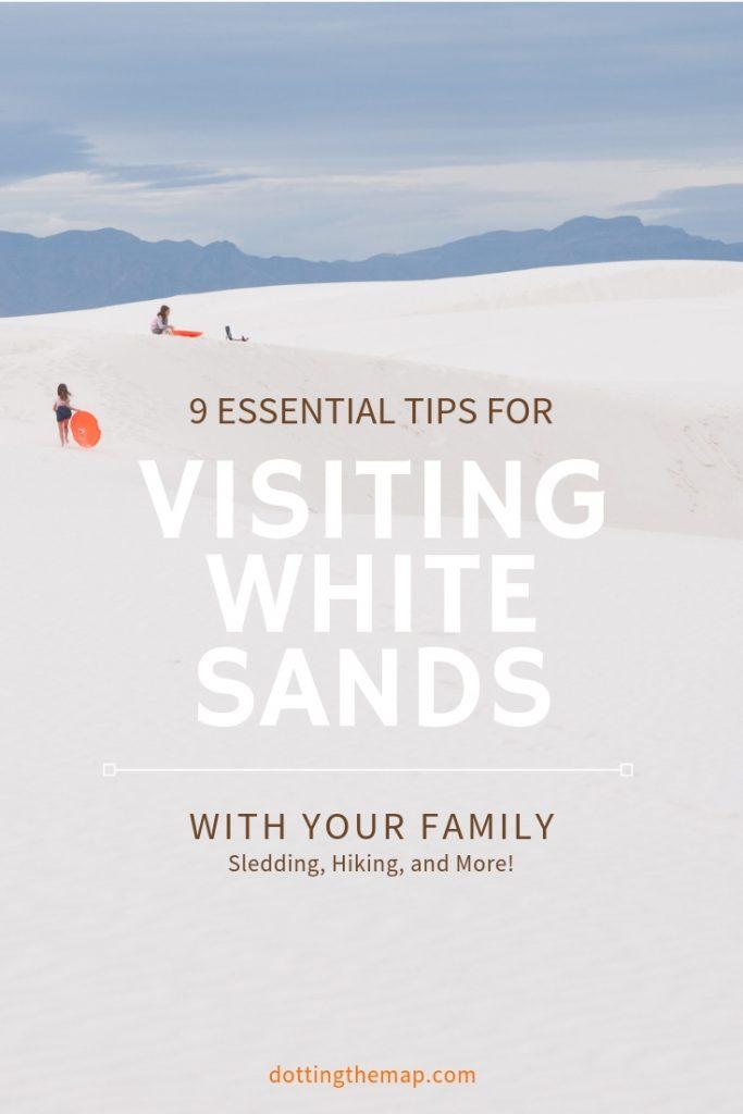 white sands nm white sand new mexico