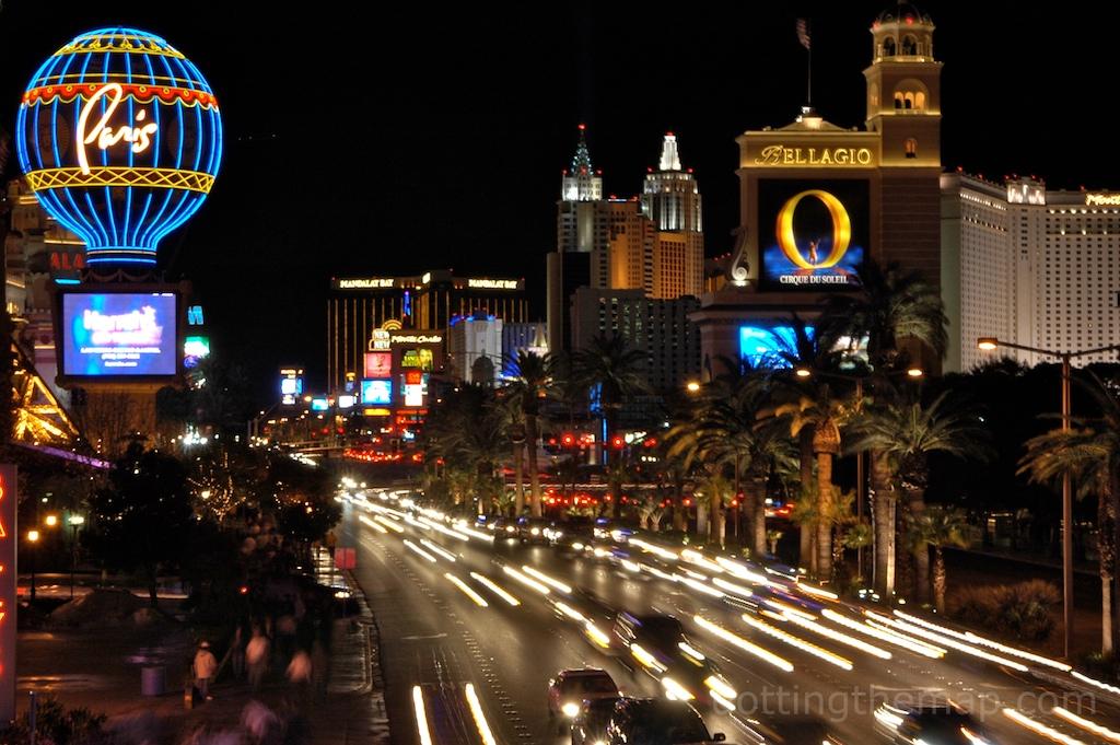 las - Valentines Day Las Vegas