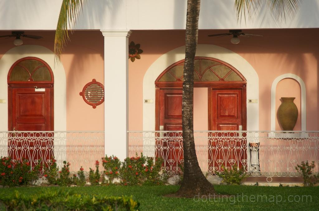 RIU Palace Negril