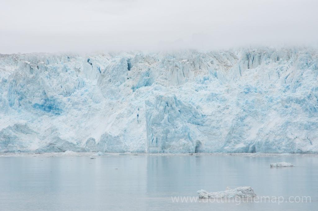 Alaska, Dream Destination 2010