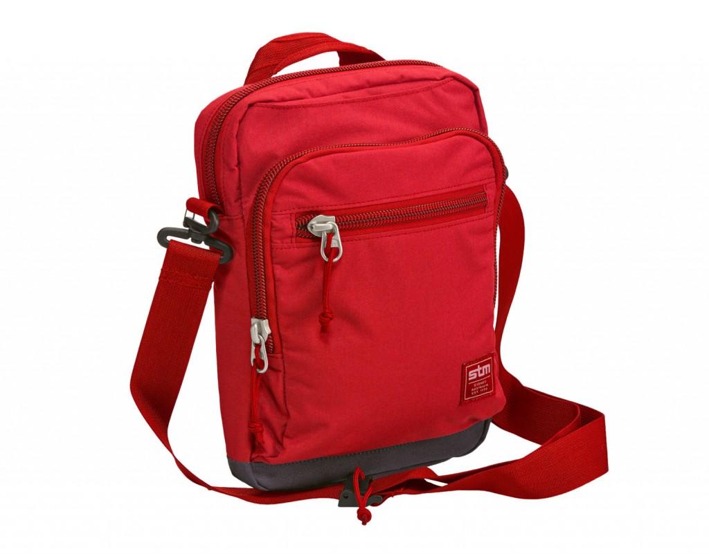 STM Link Bag