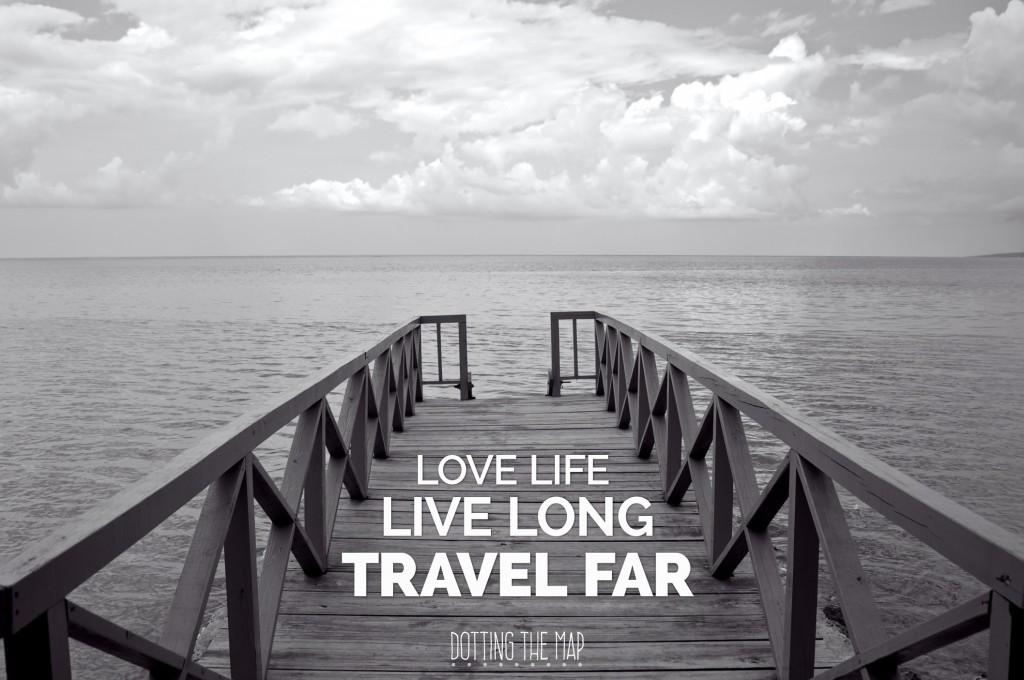 travel meme image