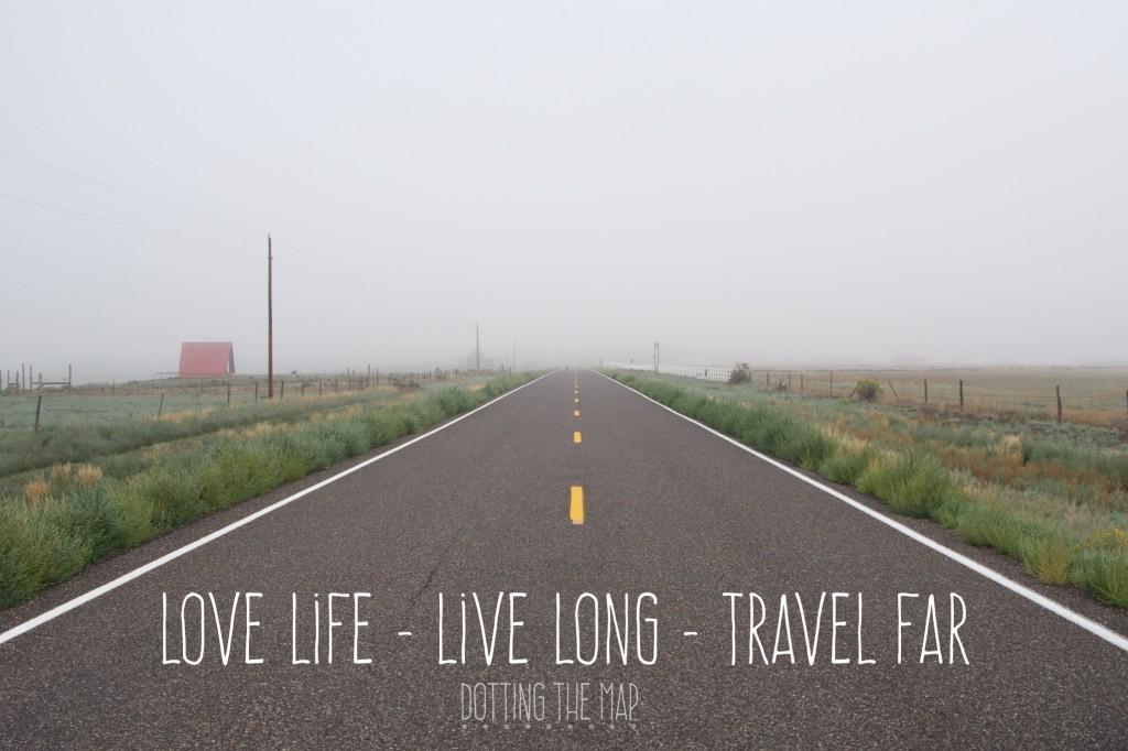 travel meme photo