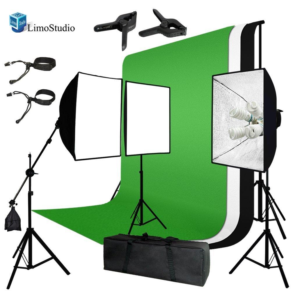 youtube-video-light-kit