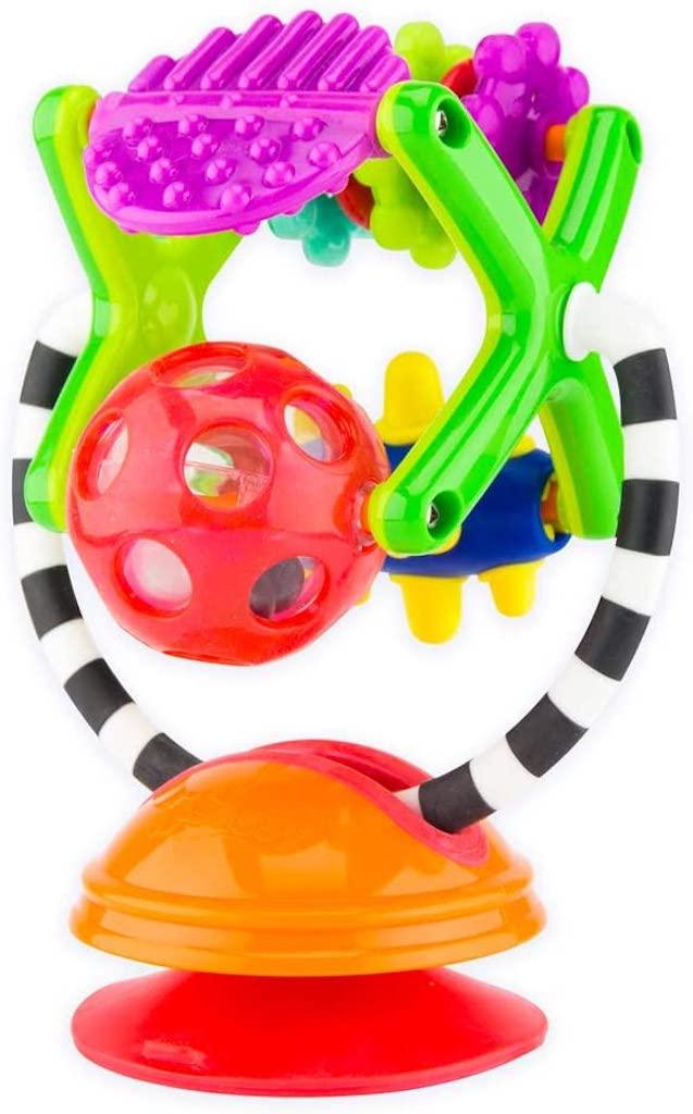tray toy